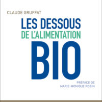 couv-ebook-bio