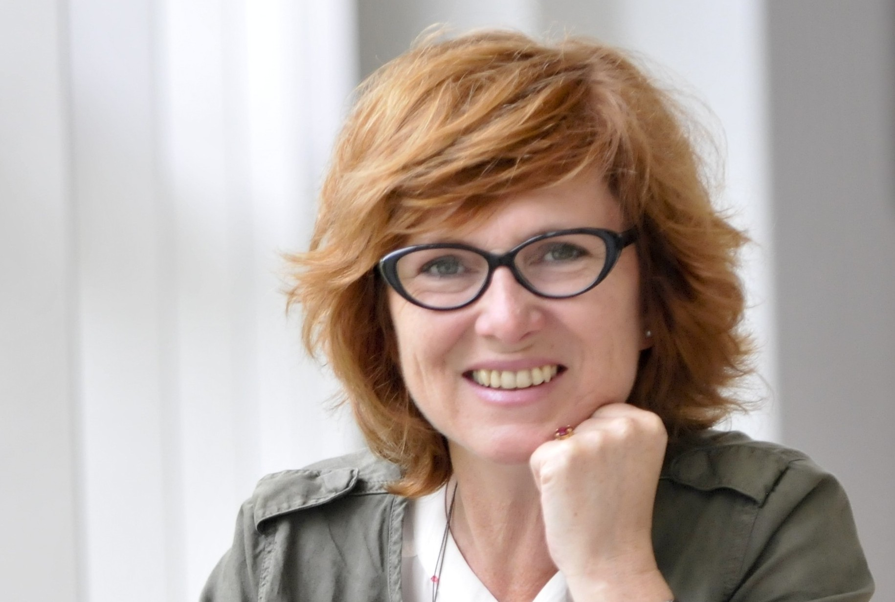 Florence Touzé Livre Marketing Audencia Science com