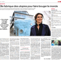 OuestFrance01032021